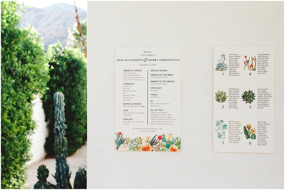Palm Springs Wedding (72).jpg
