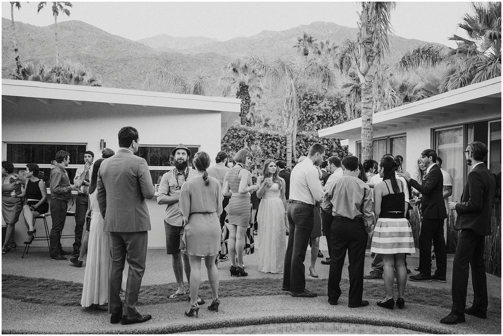 Palm Springs Wedding (79).jpg