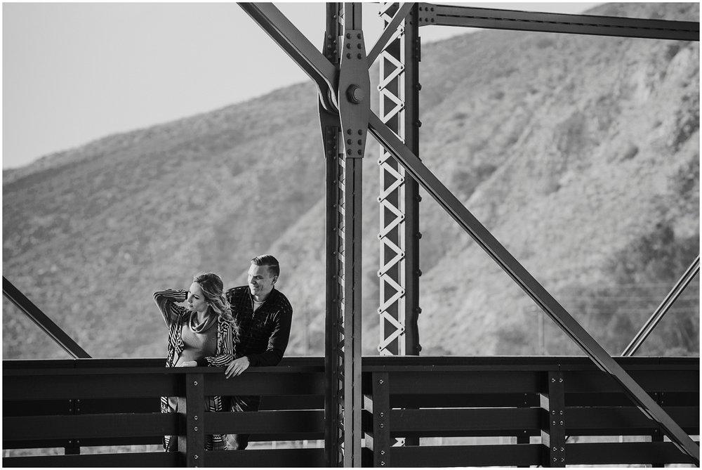 Mentone Engagement 0012.jpg