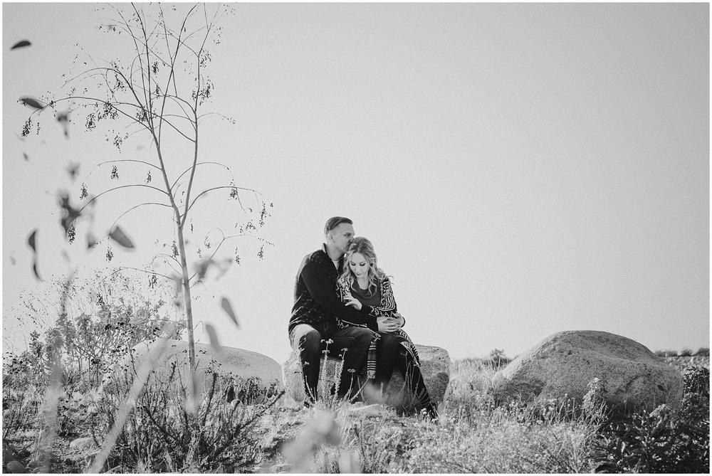 Mentone Engagement 0019.jpg