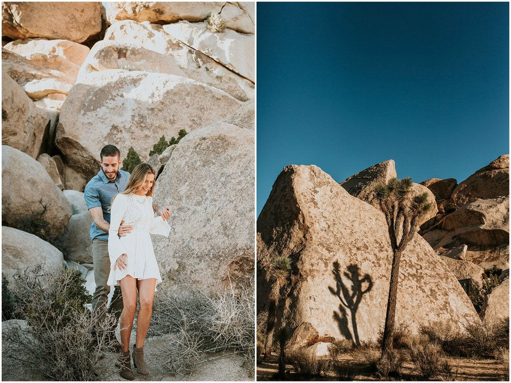 Joshua Tree Engagement (3).jpg