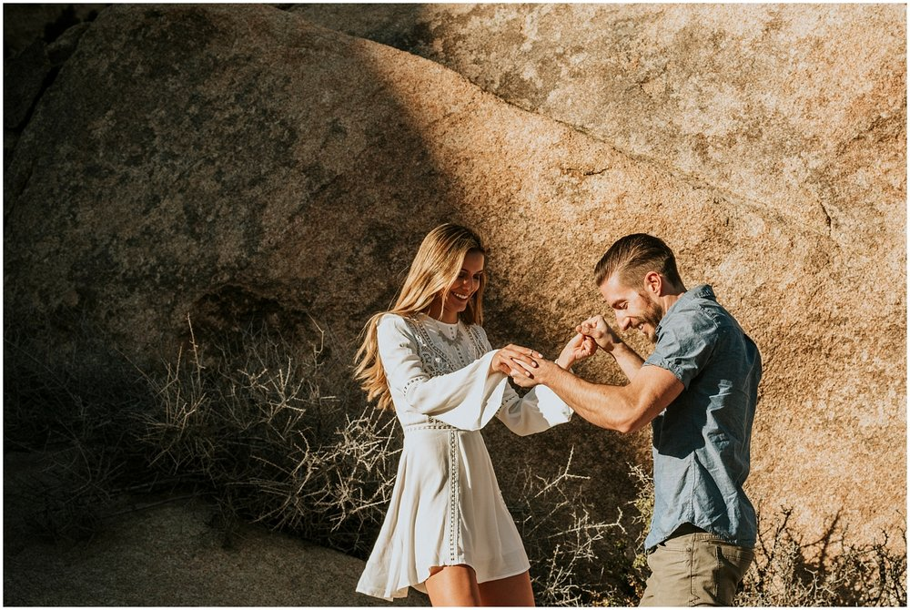 Joshua Tree Engagement (4).jpg