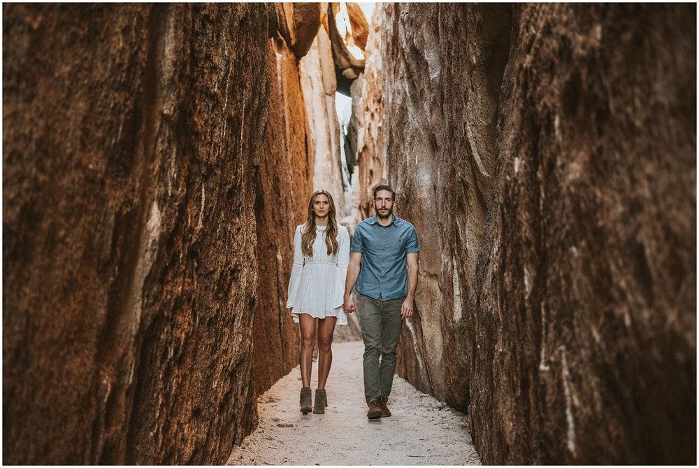 Joshua Tree Engagement (7).jpg
