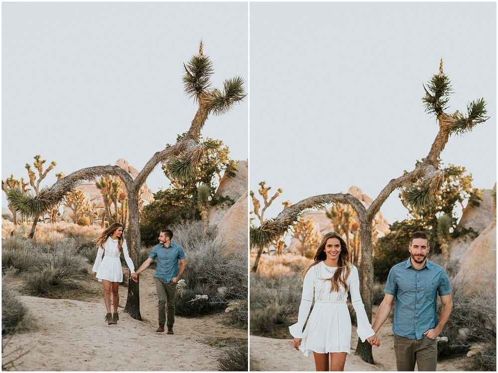 Joshua Tree Engagement (8).jpg