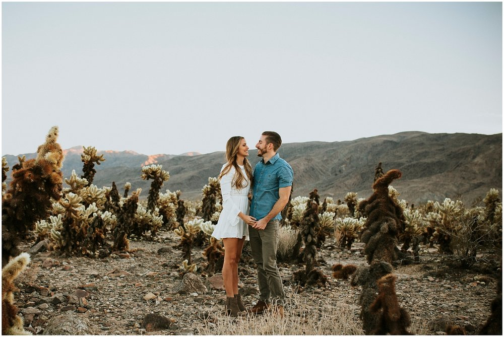 Joshua Tree Engagement (10).jpg