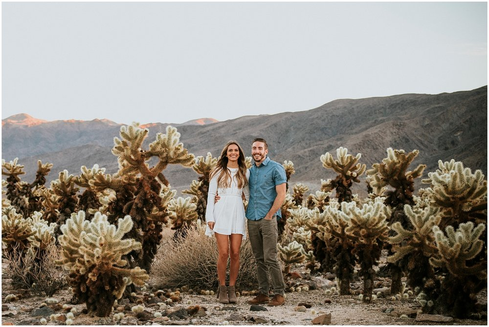 Joshua Tree Engagement (13).jpg