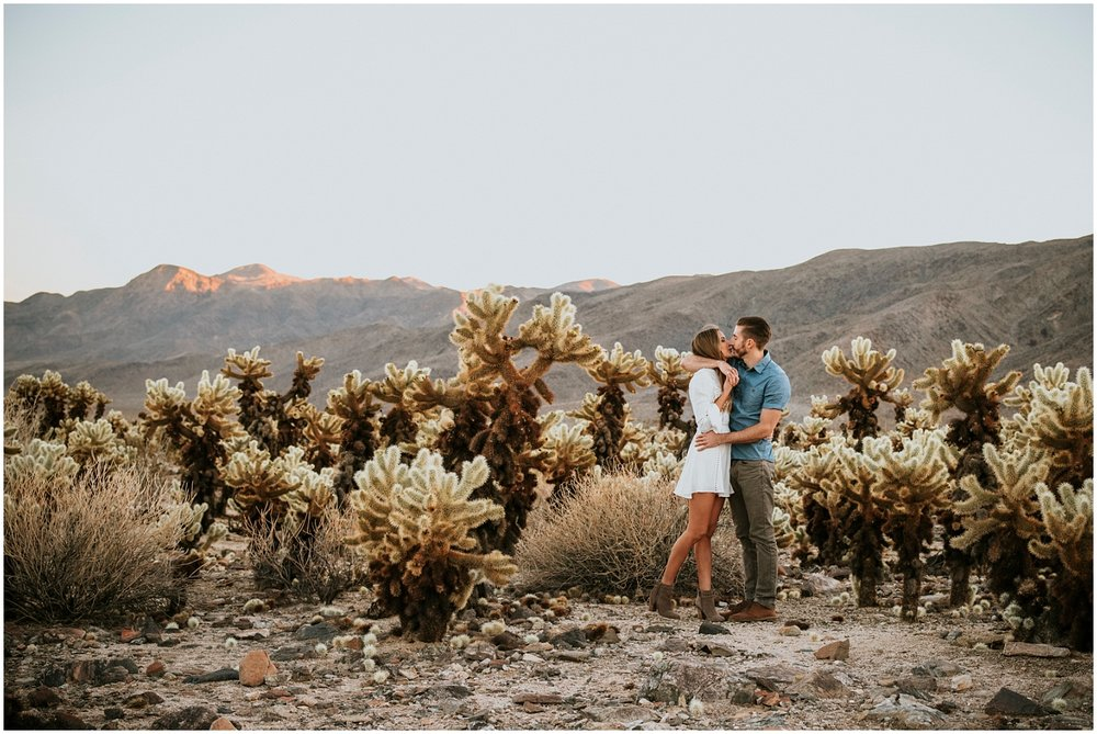 Joshua Tree Engagement (12).jpg