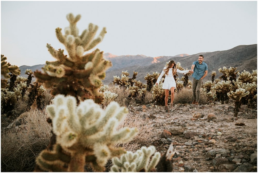 Joshua Tree Engagement (14).jpg