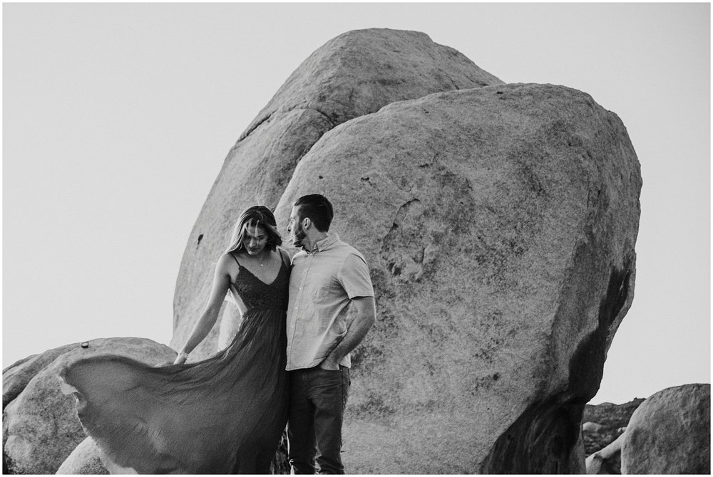 Joshua Tree Engagement (20).jpg