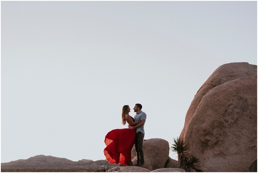 Joshua Tree Engagement (19).jpg