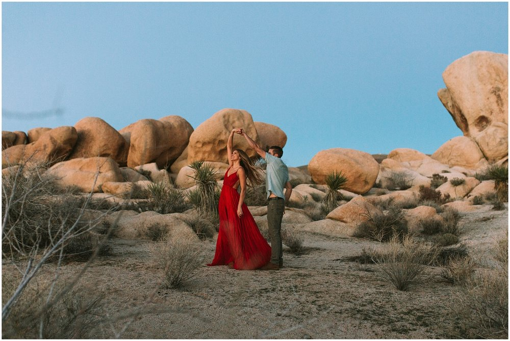 Joshua Tree Engagement (22).jpg