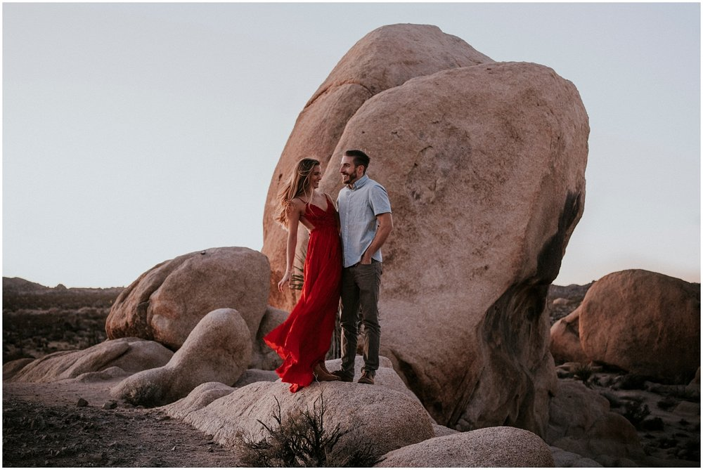 Joshua Tree Engagement (21).jpg