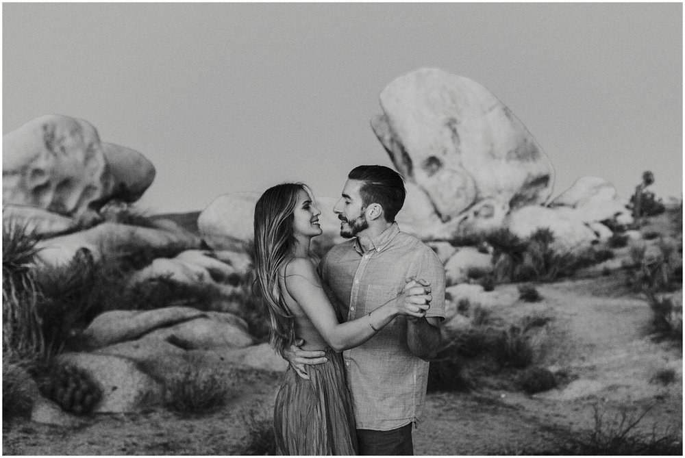 Joshua Tree Engagement (23).jpg