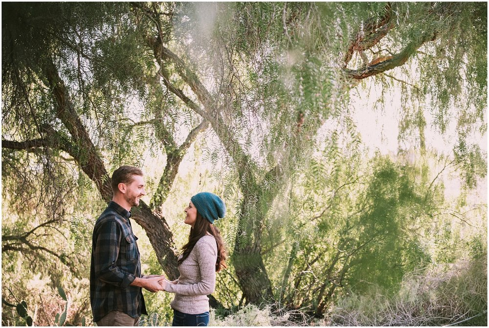 Peters Canyon Engagement (2).jpg