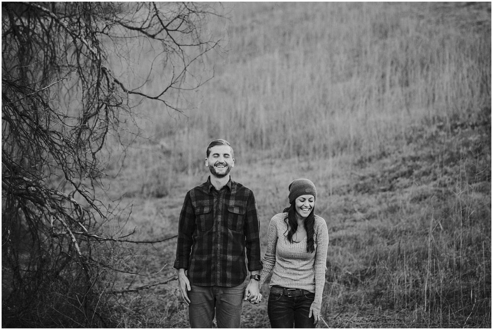 Peters Canyon Engagement (10).jpg