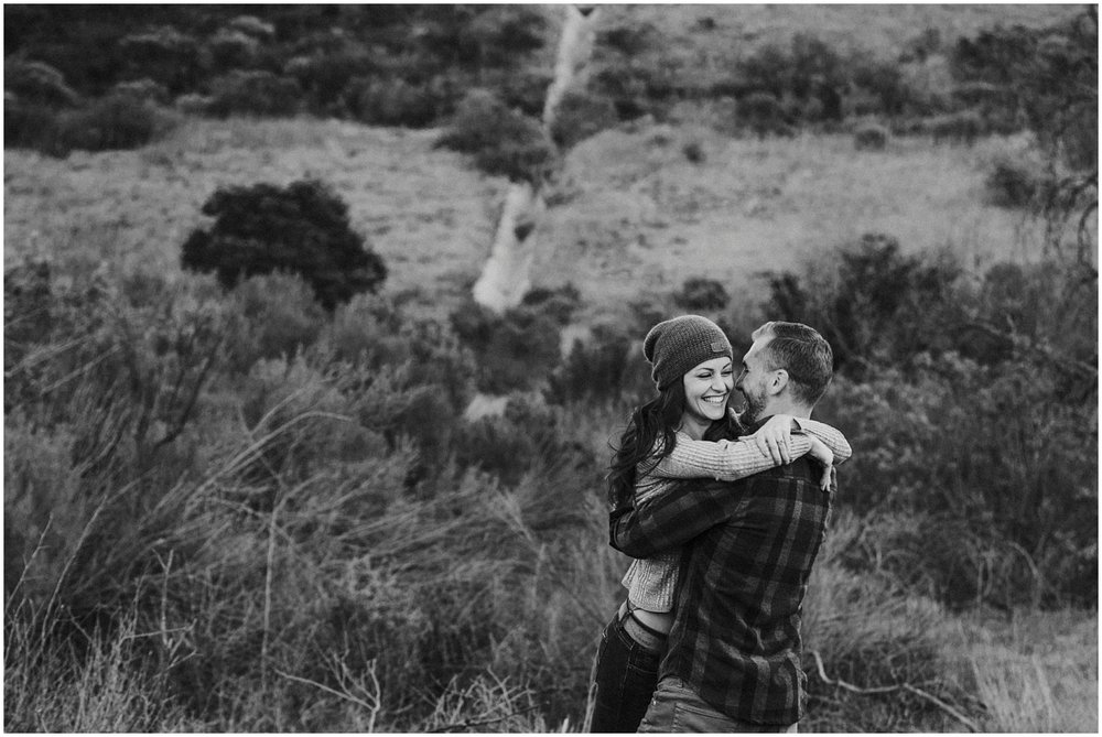 Peters Canyon Engagement (12).jpg