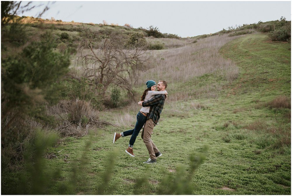 Peters Canyon Engagement (13).jpg
