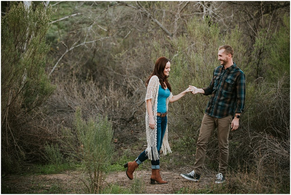 Peters Canyon Engagement (15).jpg