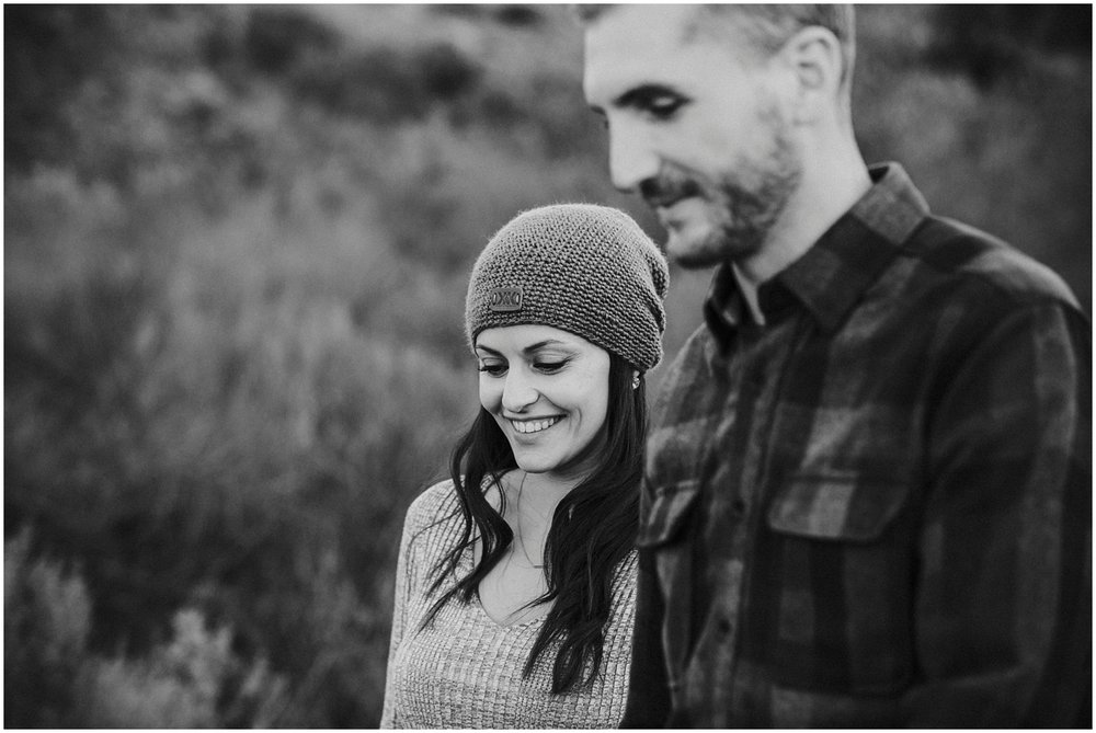 Peters Canyon Engagement (14).jpg