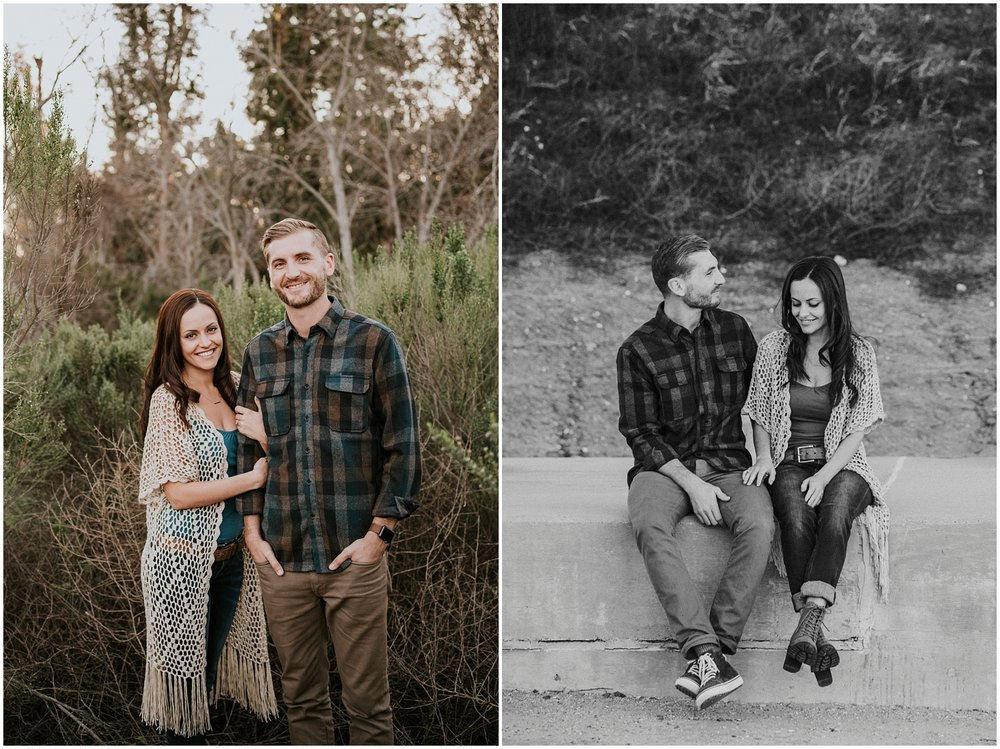 Peters Canyon Engagement (18).jpg