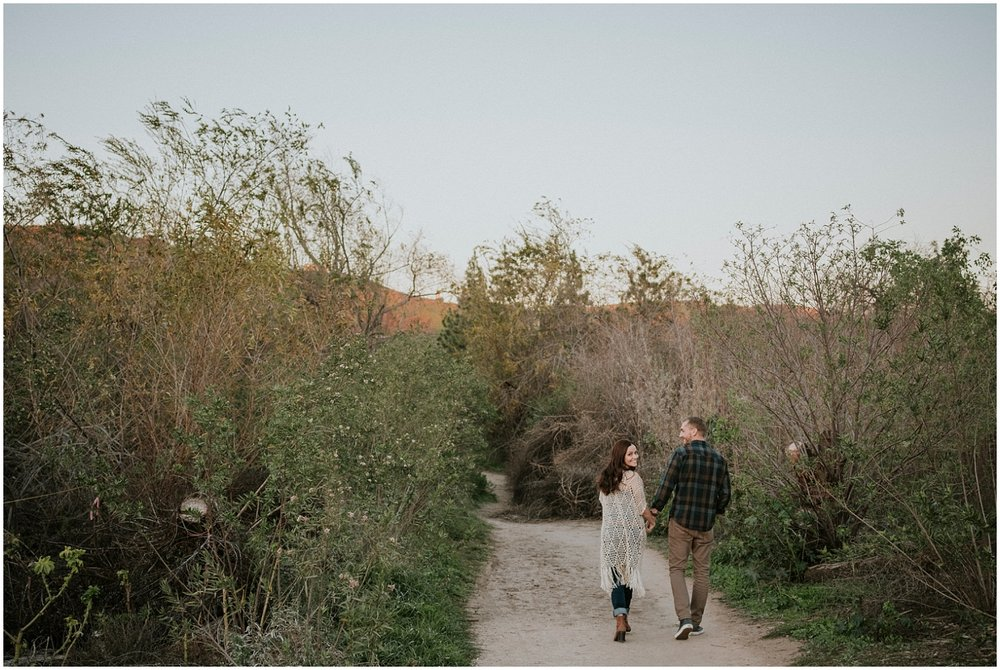 Peters Canyon Engagement (19).jpg