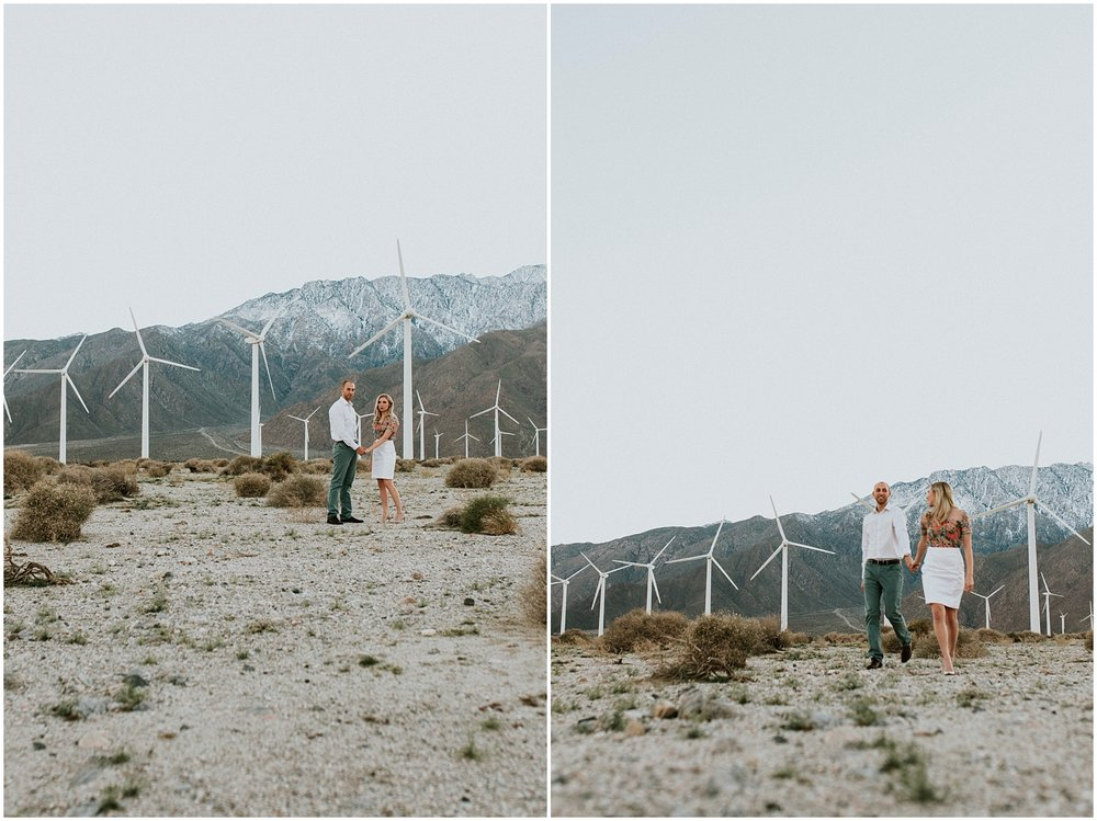 Palm Springs Engagement (16).jpg