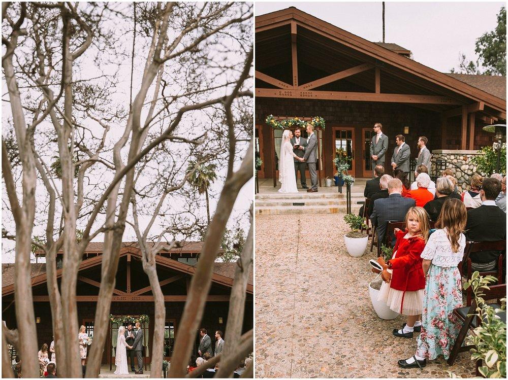 California Citrus State Park Wedding 0017.jpg