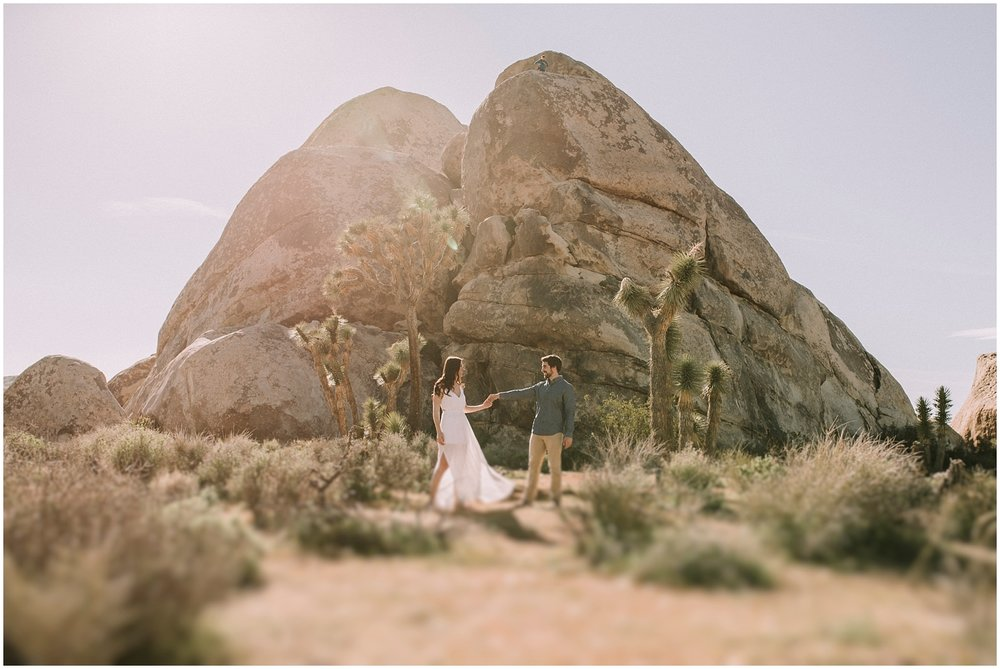 Joshua Tree Engagement Session (5).jpg