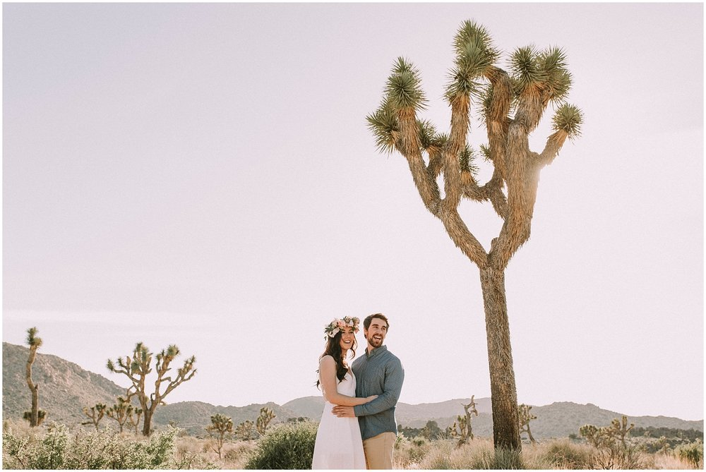 Joshua Tree Engagement Session (12).jpg