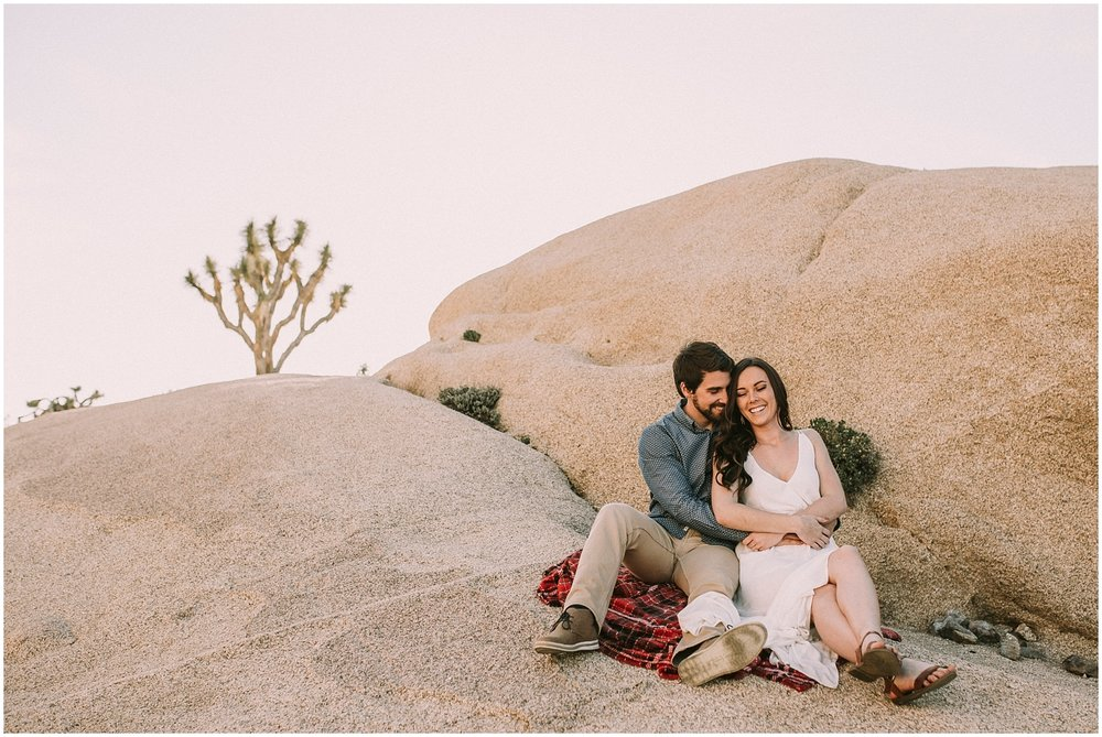 Joshua Tree Engagement Session (15).jpg