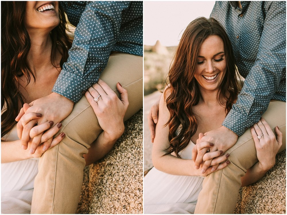 Joshua Tree Engagement Session (16).jpg