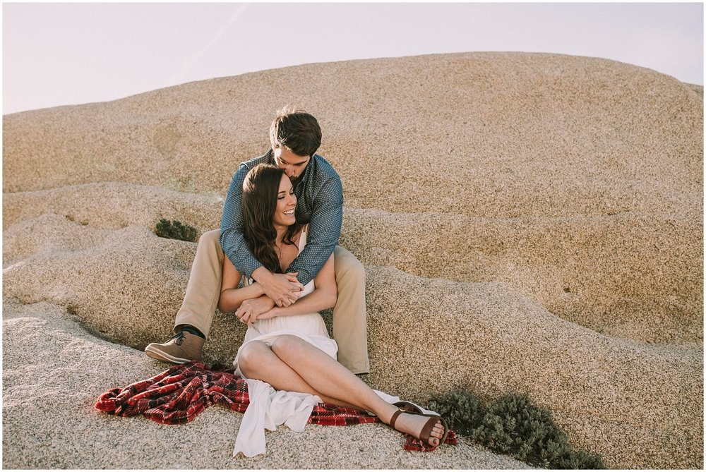 Joshua Tree Engagement Session (17).jpg
