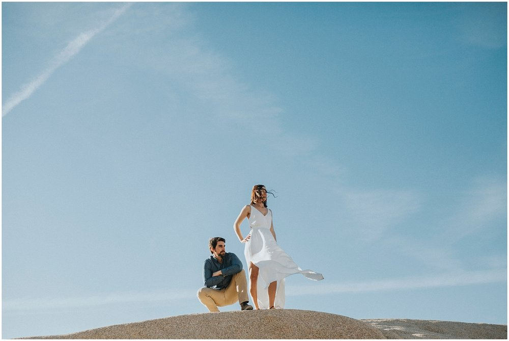 Joshua Tree Engagement Session (20).jpg