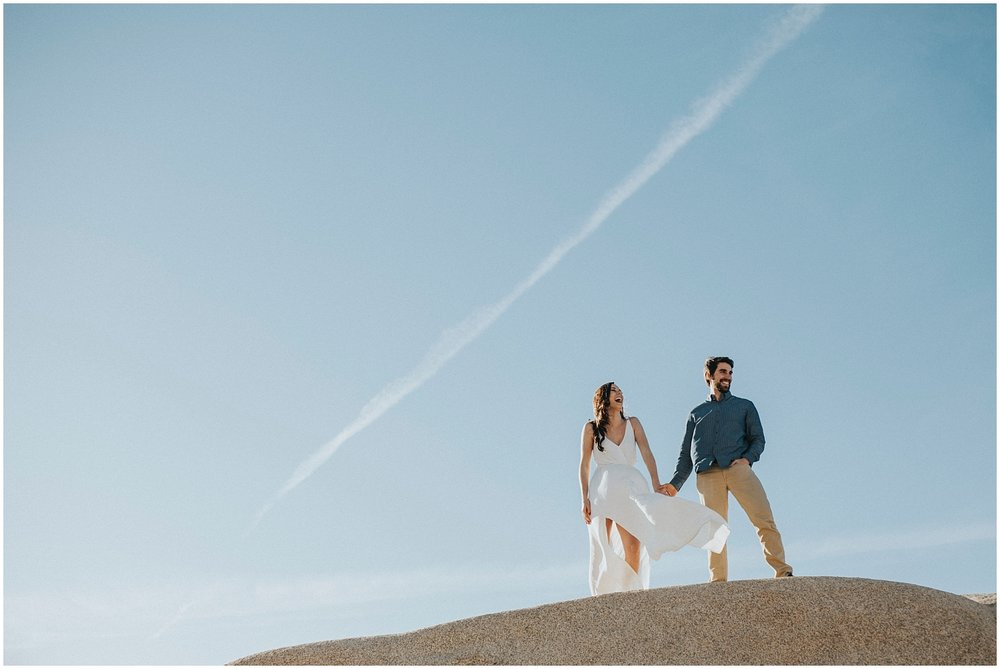 Joshua Tree Engagement Session (21).jpg