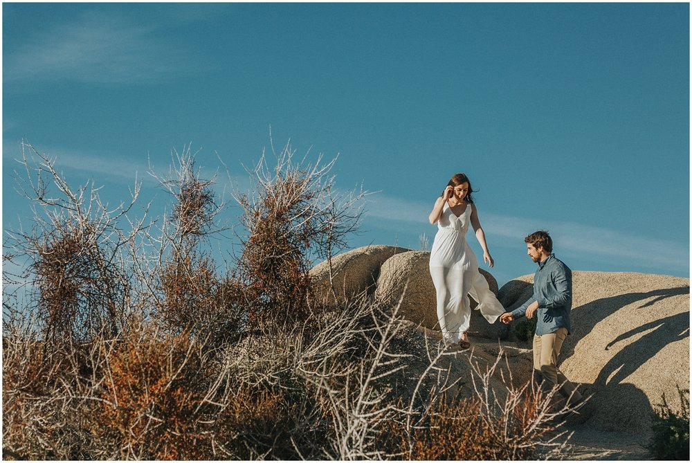 Joshua Tree Engagement Session (23).jpg