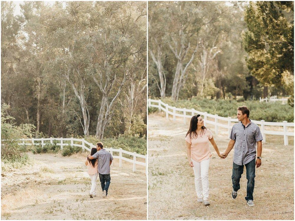 Highland Springs Resort Engagement (1).jpg