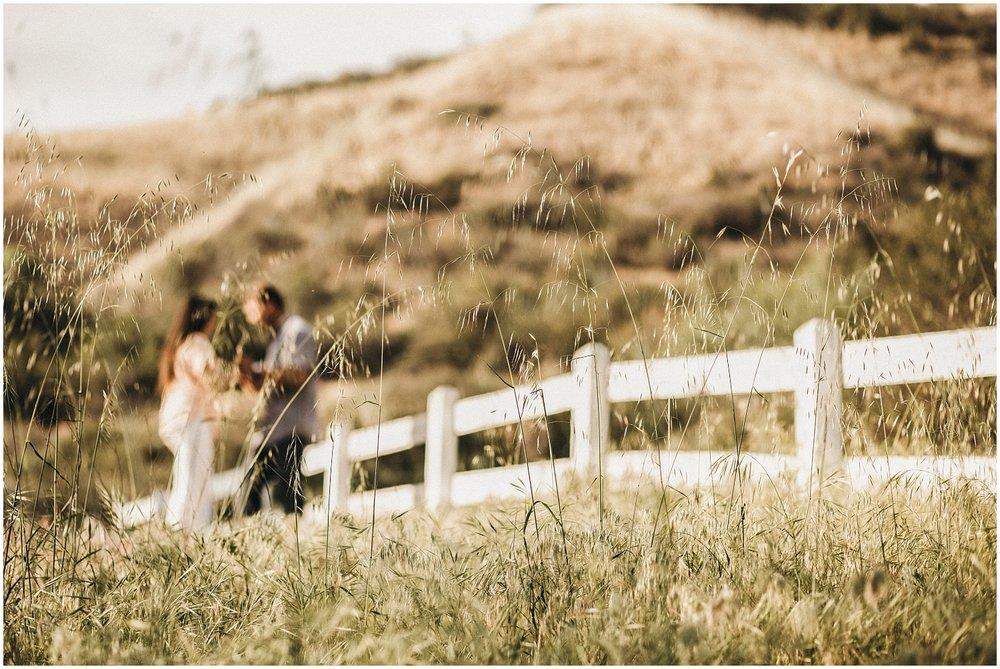 Highland Springs Resort Engagement (2).jpg