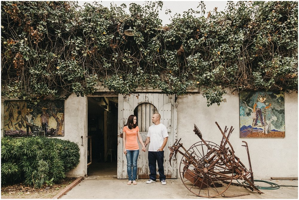 Graber Olive House Engagement (2).jpg