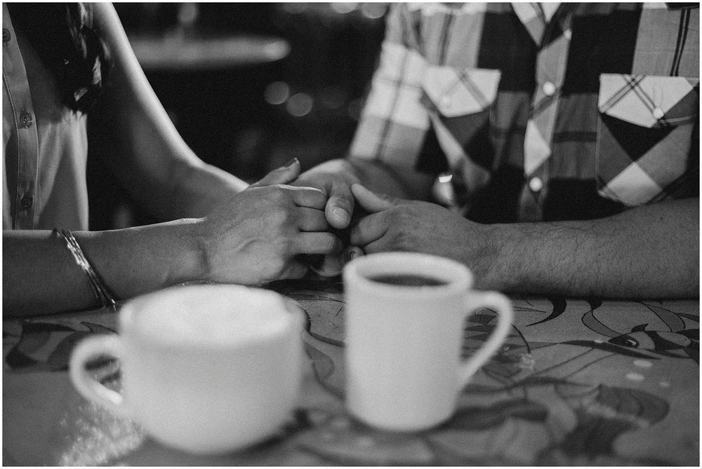 Back to the Grind Engagement (7).jpg