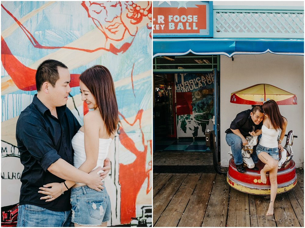 Santa Monica Pier Engagement (1).jpg
