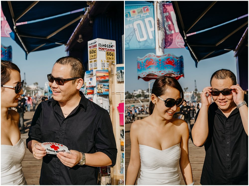 Santa Monica Pier Engagement (18).jpg