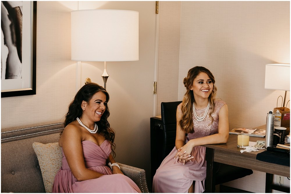Falkner Winery Wedding (2).jpg
