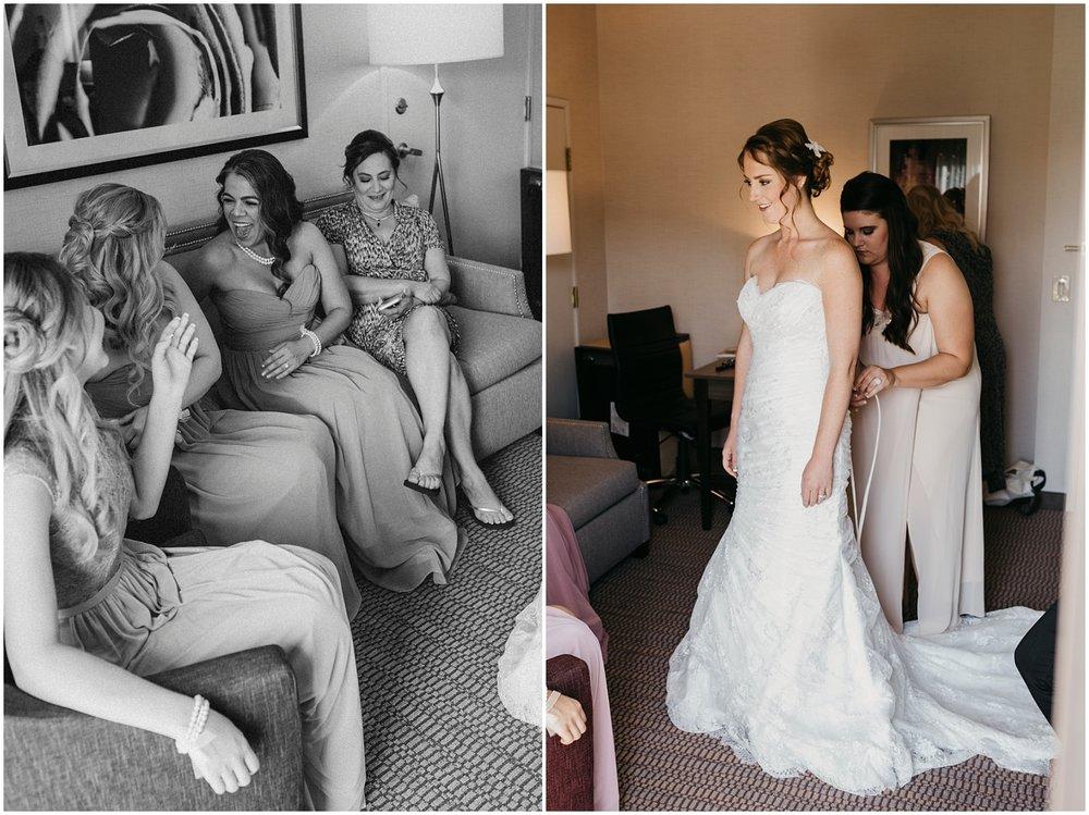 Falkner Winery Wedding (4).jpg