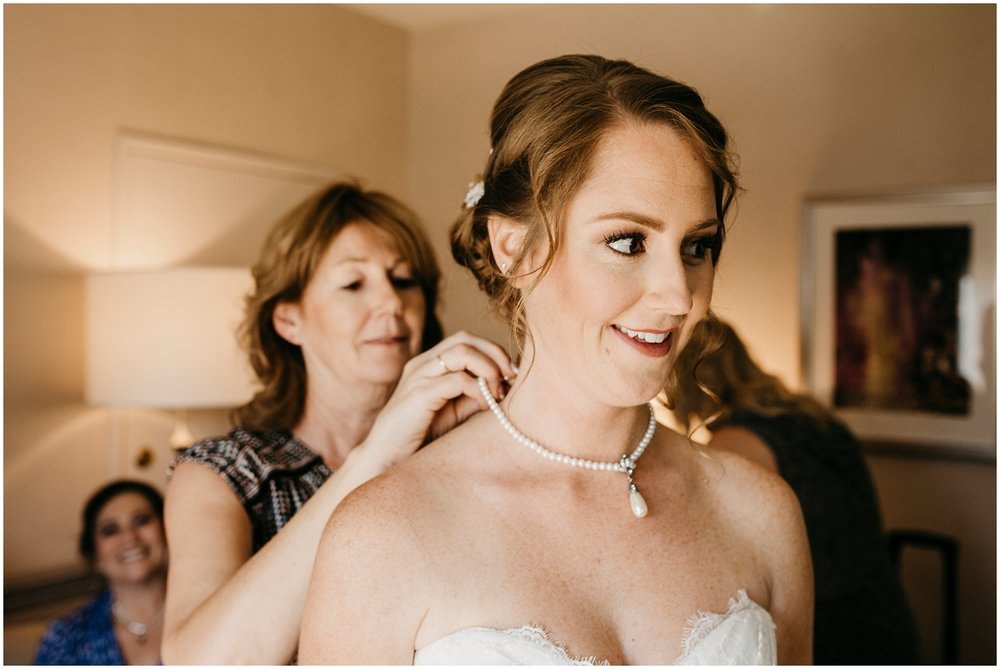 Falkner Winery Wedding (5).jpg