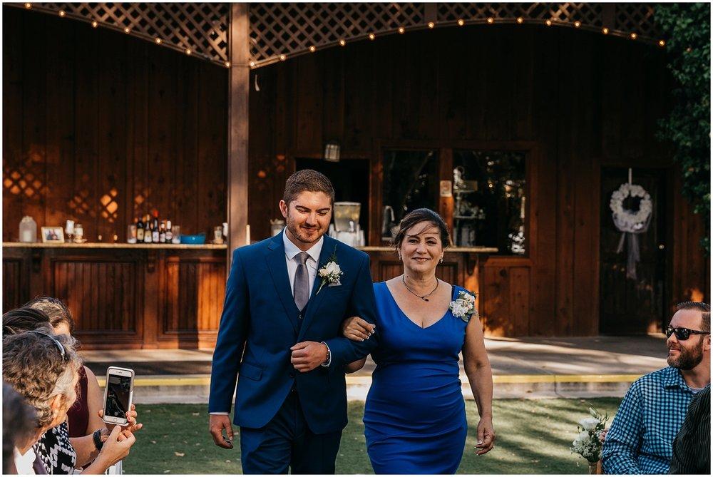 Falkner Winery Wedding (10).jpg