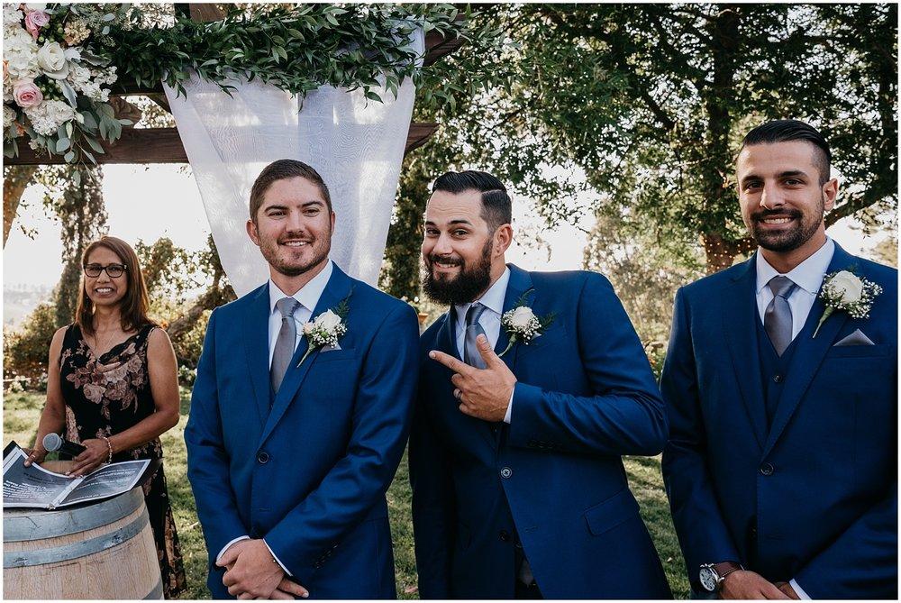 Falkner Winery Wedding (11).jpg