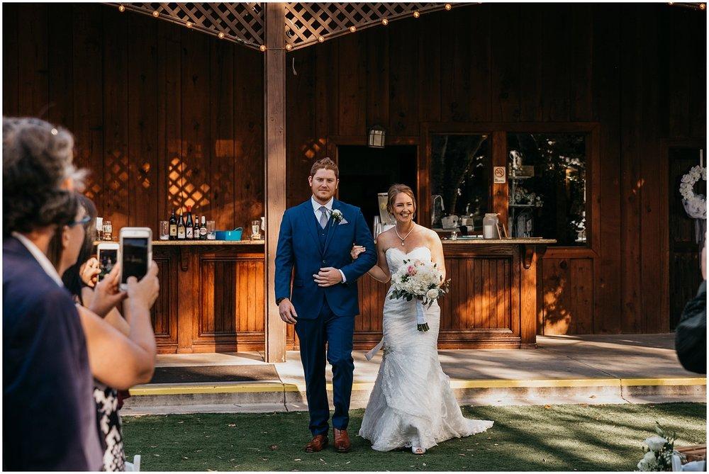 Falkner Winery Wedding (12).jpg