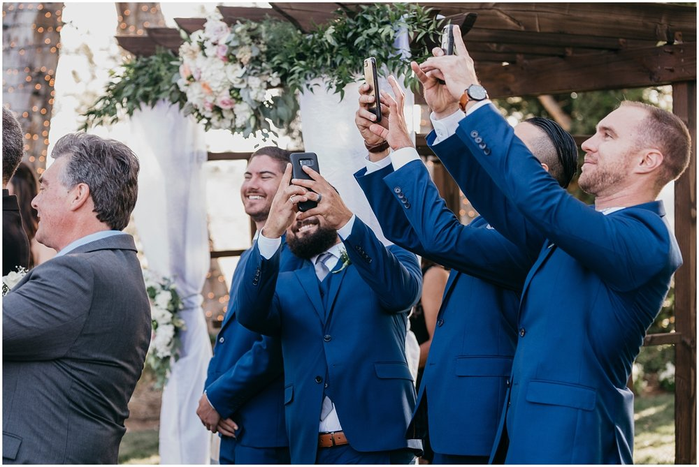 Falkner Winery Wedding (14).jpg