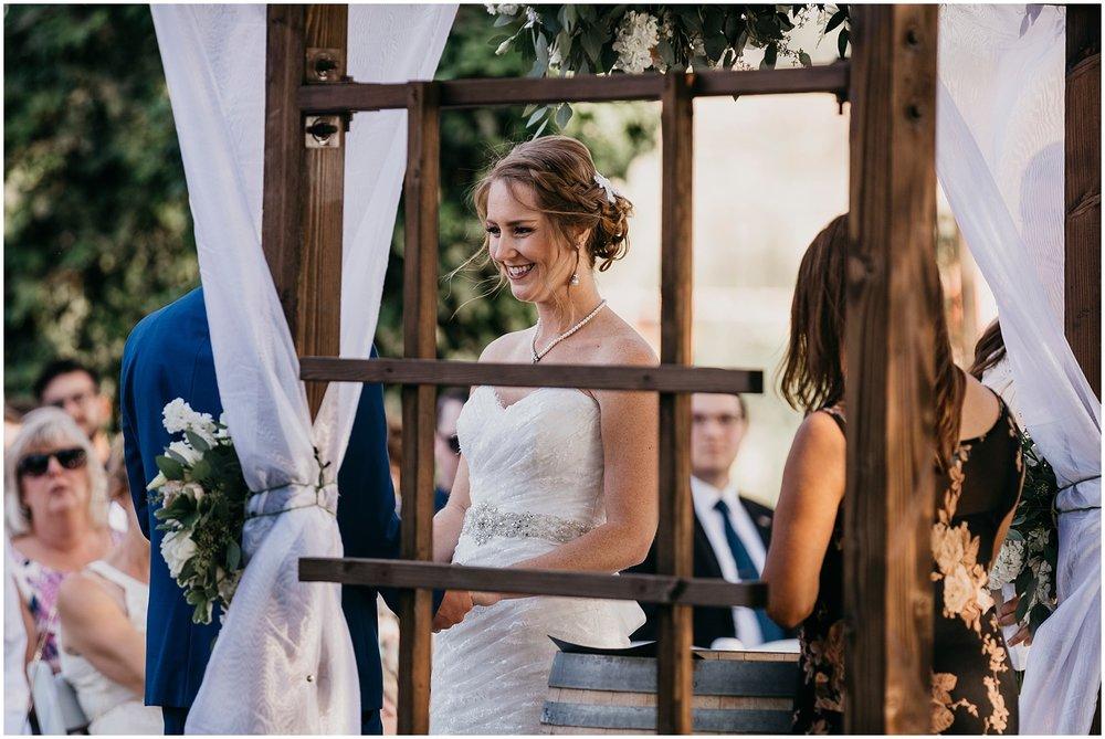 Falkner Winery Wedding (16).jpg