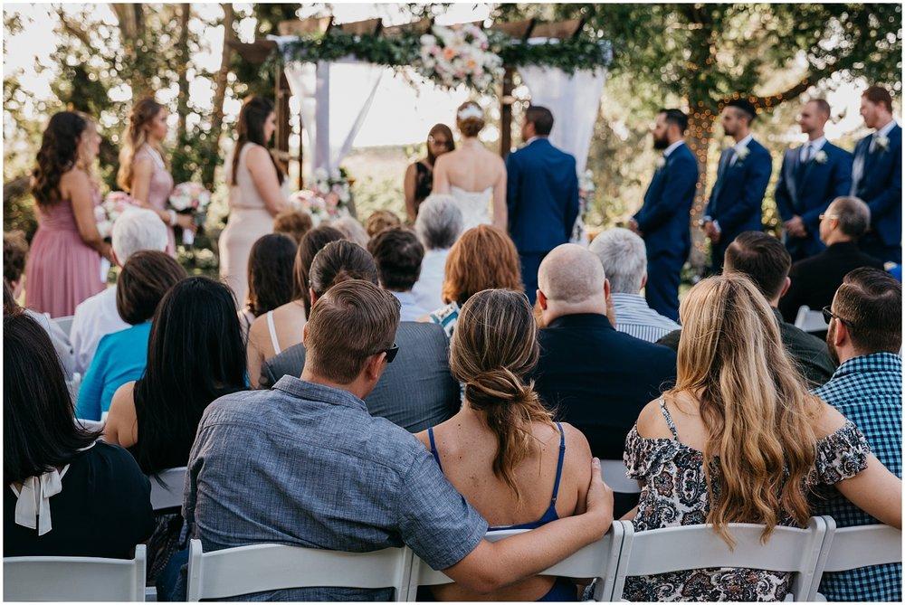 Falkner Winery Wedding (17).jpg